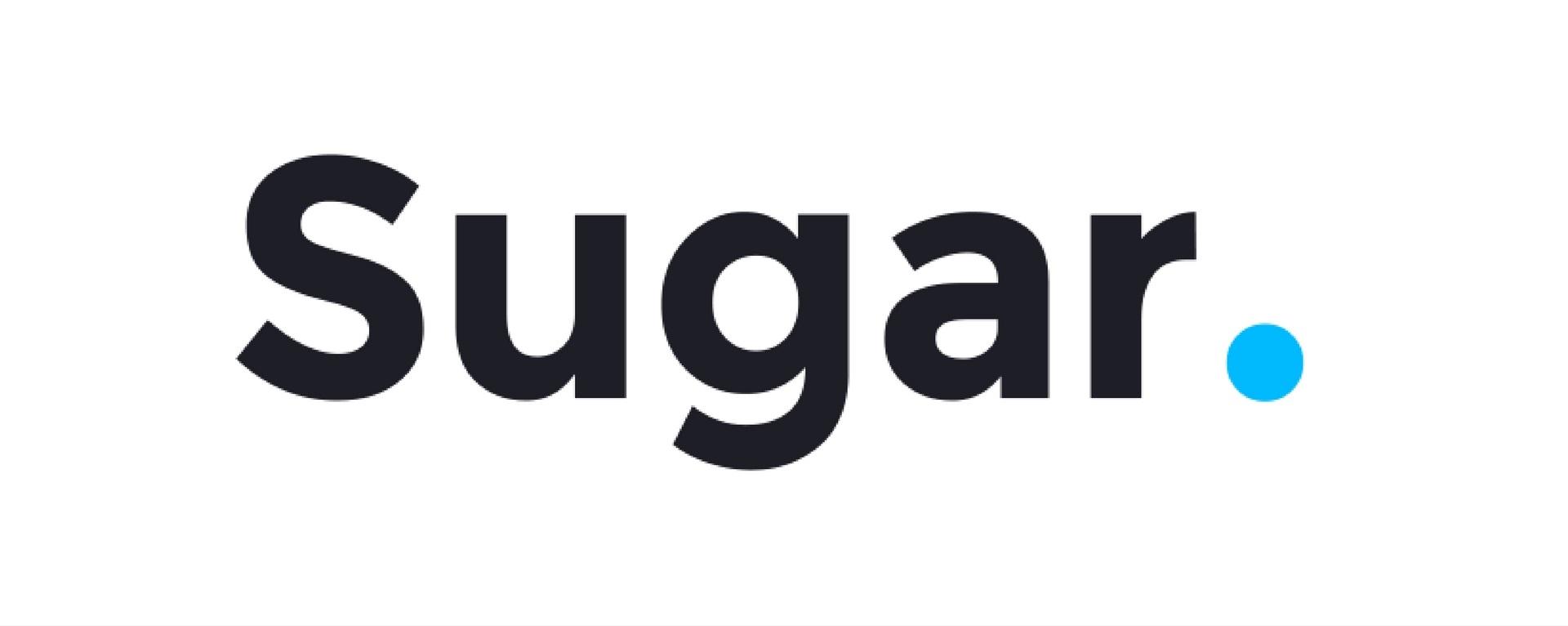 Sugar PR