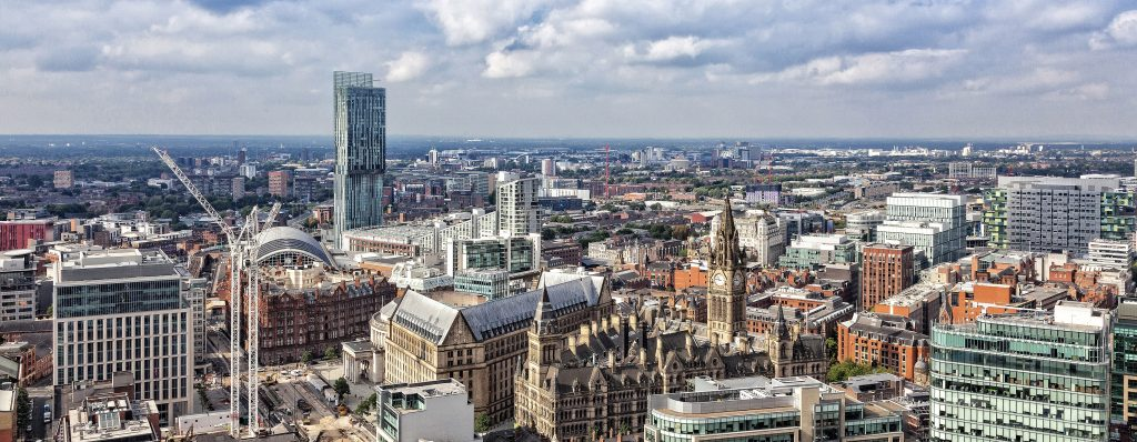 Sugar PR is one of the best PR companies in Manchester