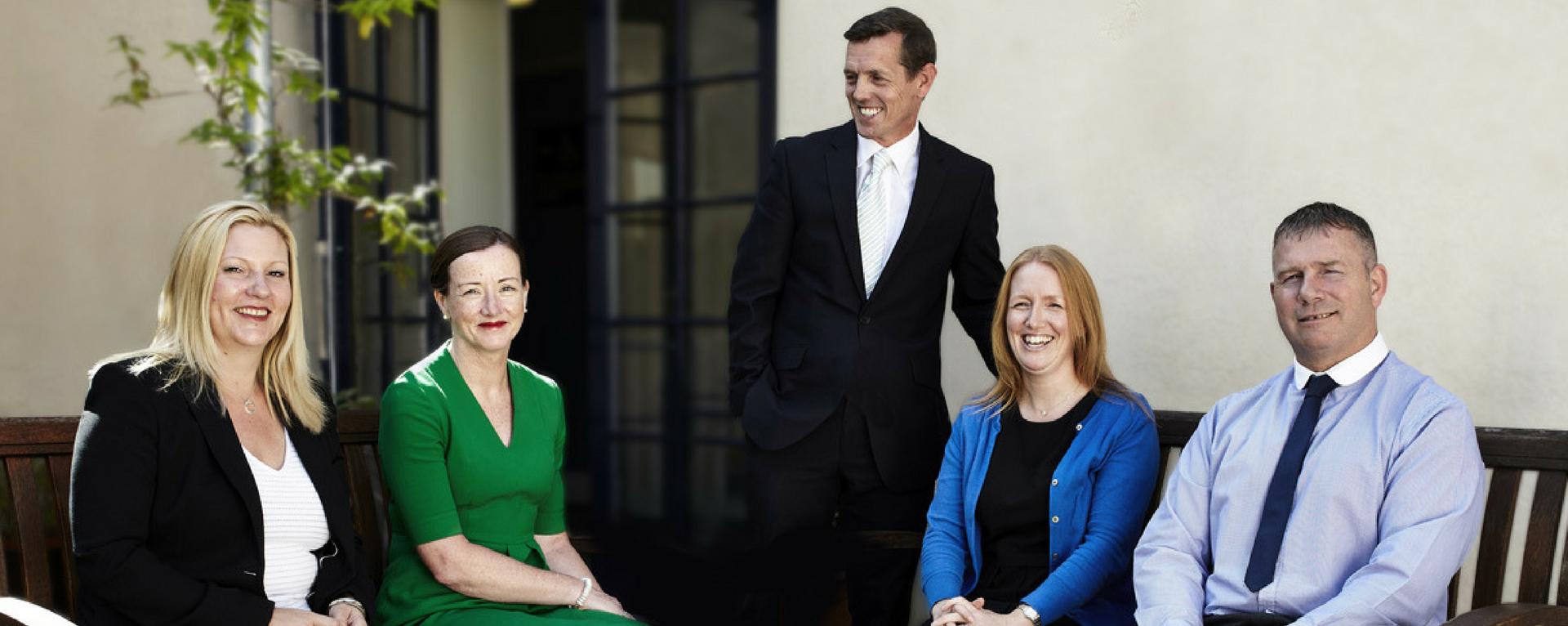 inclusion housing team appoints Sugar PR