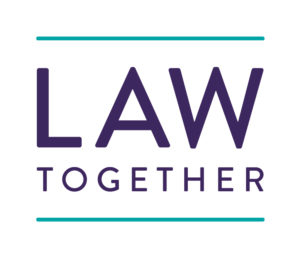 Law Together logo