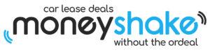 Moneyshake logo