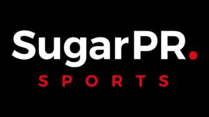 Sugar PR Sports - the specialist sports PR agency