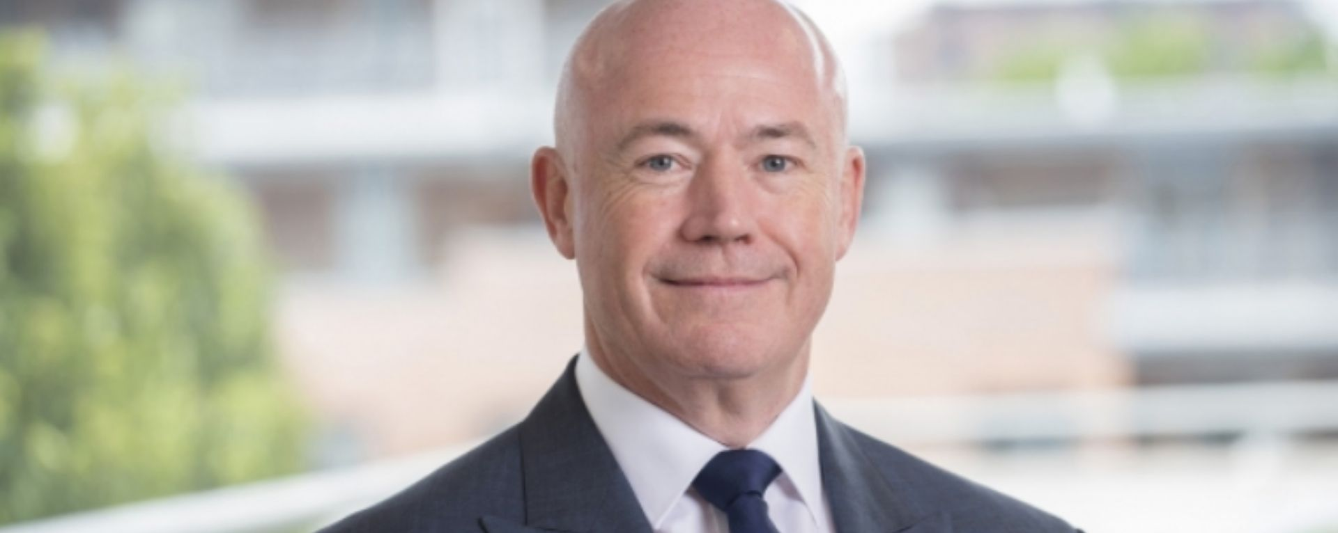 Begbies Traynor makes acquisition announcement