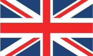 engineering pr company uk flag